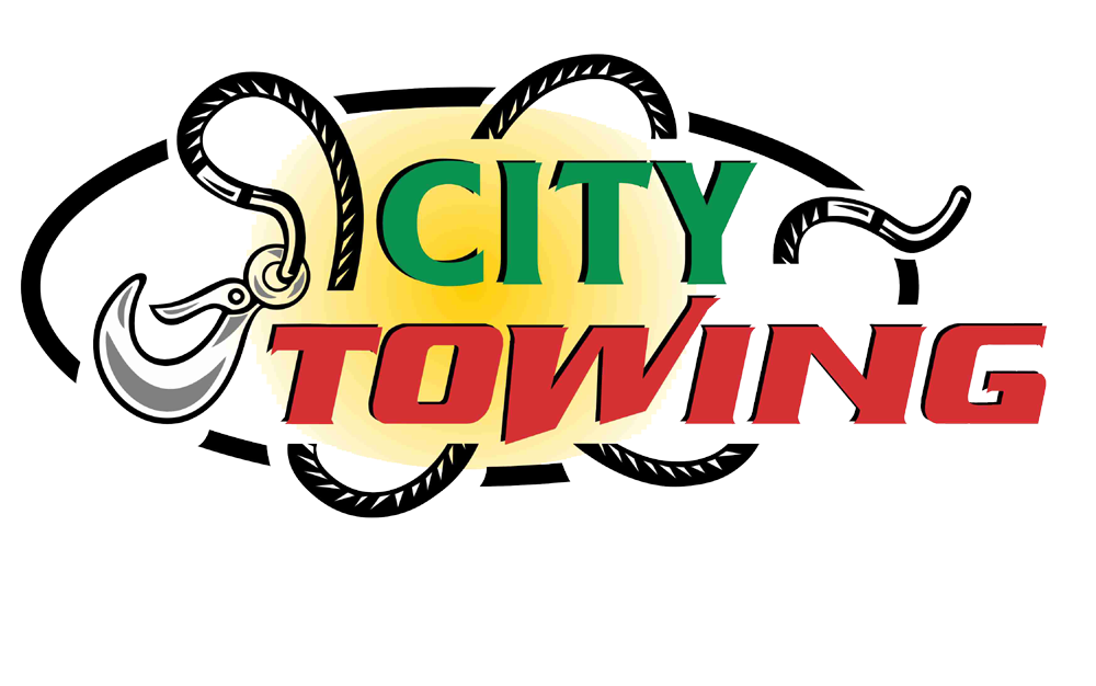 1000x626 City Auto Towing amp Tow Truck Service