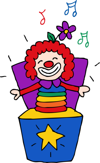 Girl Toys Clip Art : Toy box clipart free download best on