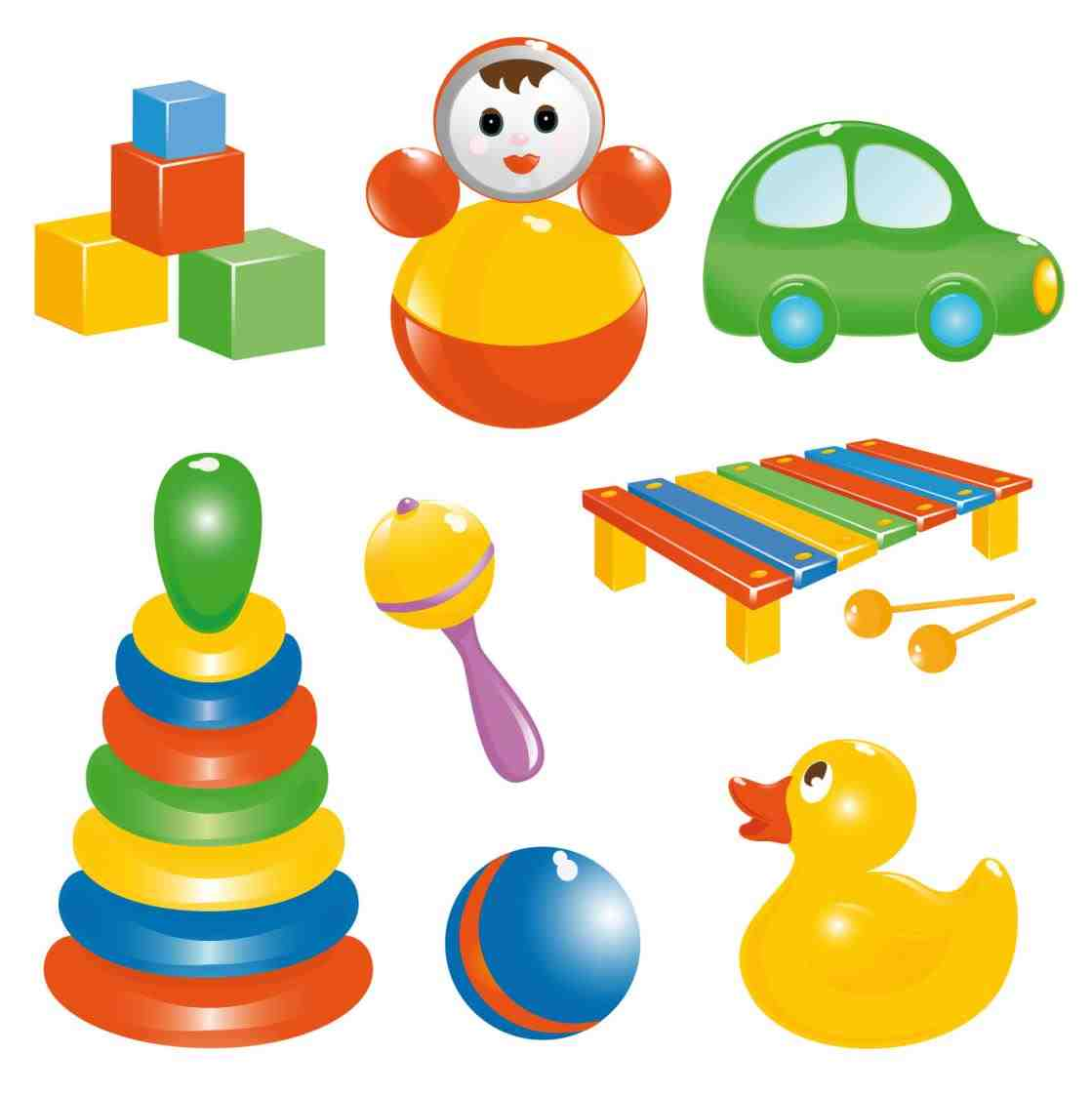 Toy Clipart Free Free Download Best Toy Clipart Free On Clipartmag Com