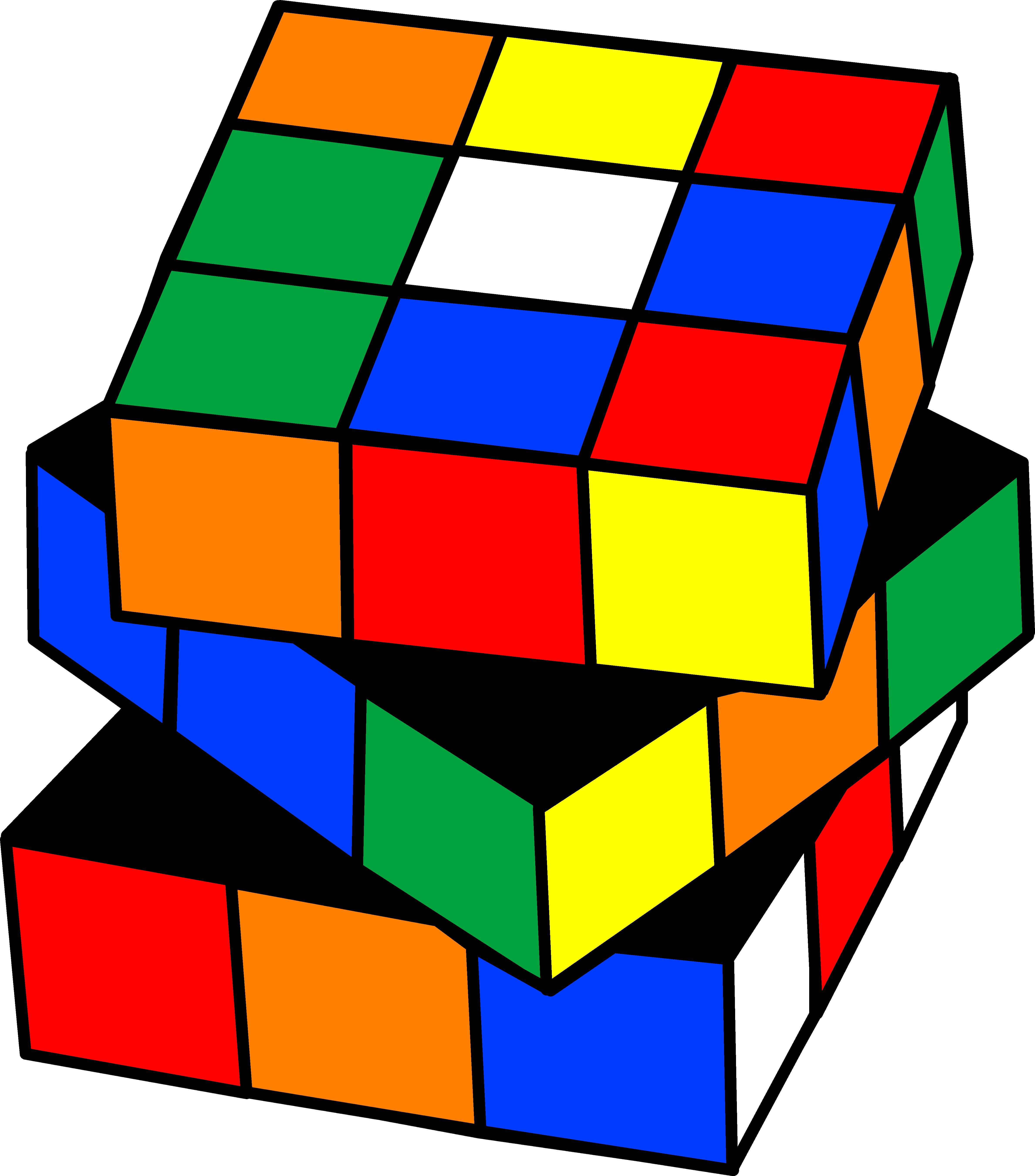4753x5401 Toy Clip Art