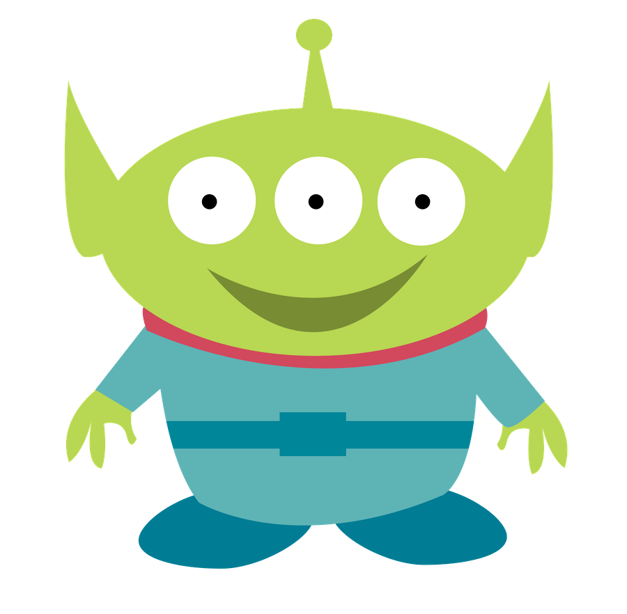 900x882 Toy Story Kids Clip Art. Oh My Baby!
