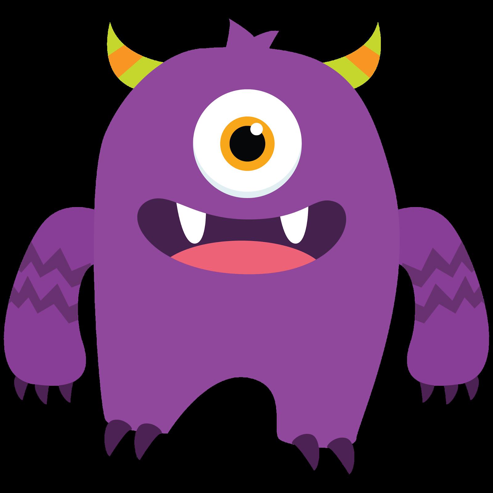 1600x1600 Toy Clipart Purple