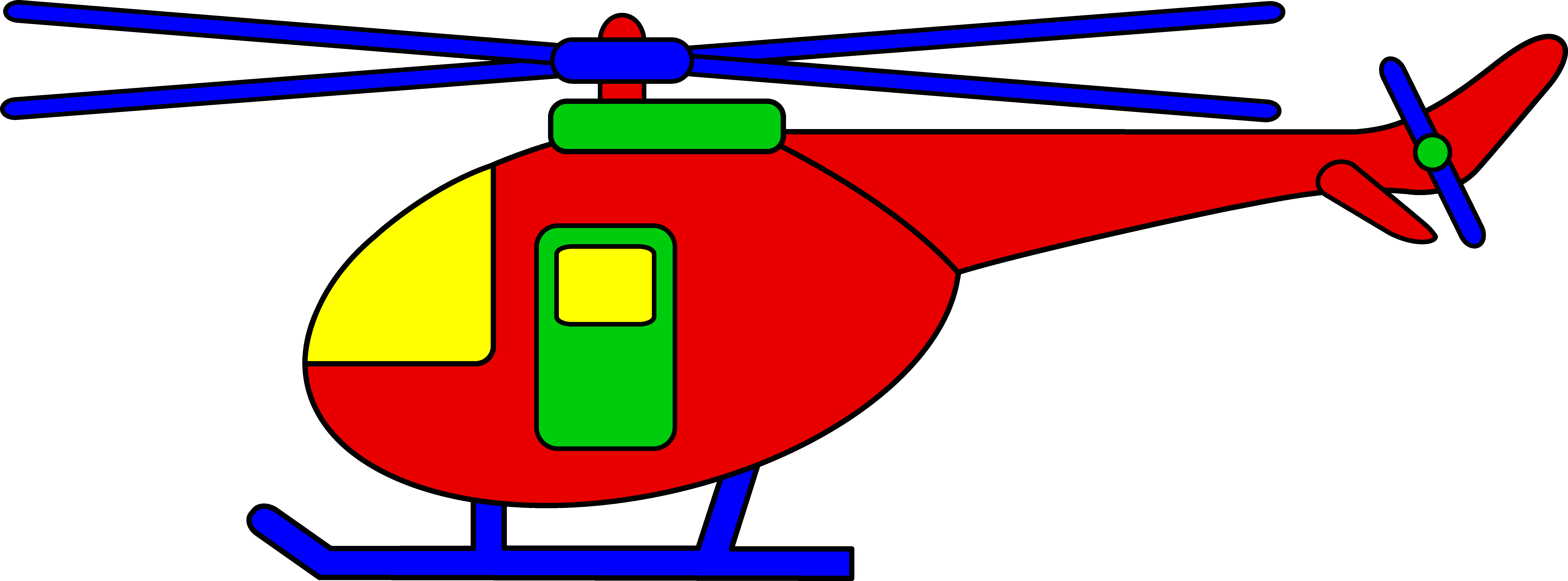8532x3160 Toy Clipart Toy Helicopter