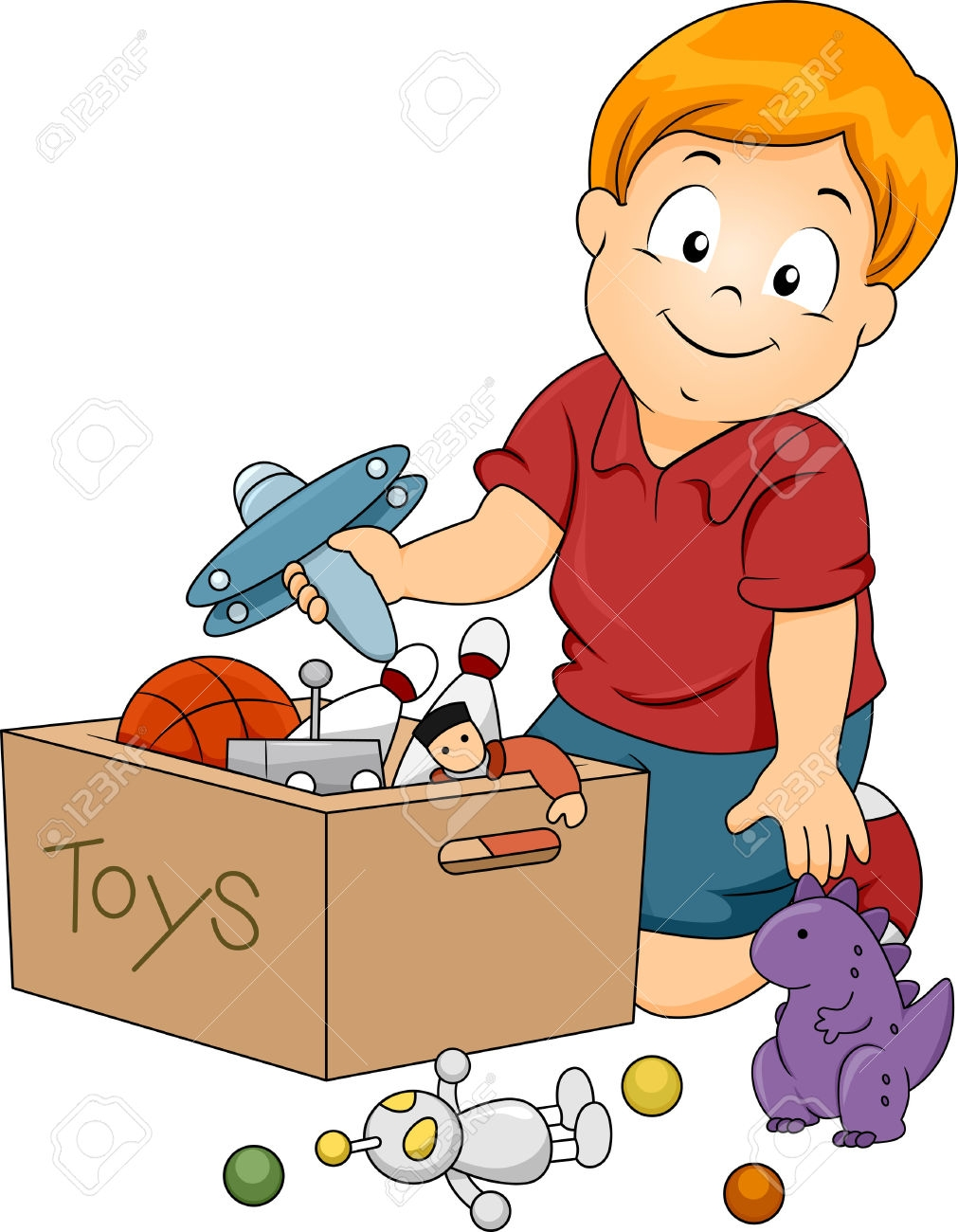1011x1300 Kids Cleaning Up Toys Clipart