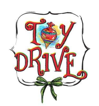 377x403 Volunteer Center Of San Gabriel Valleytoy Drive!!