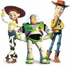 236x223 Toy Story Clipart Many Interesting Cliparts