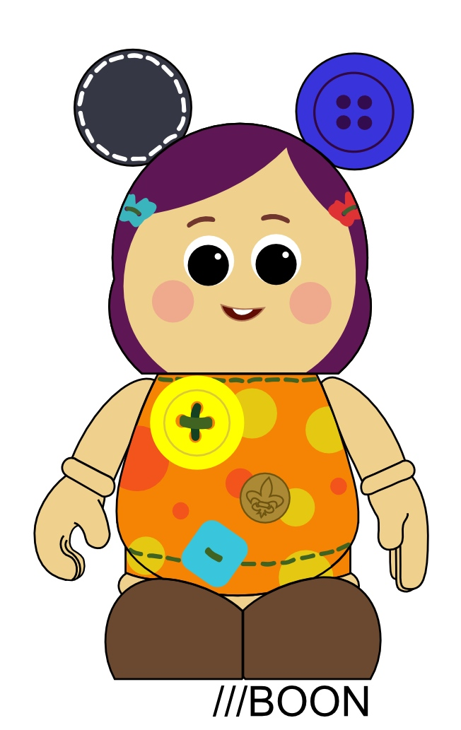 652x1033 Toy Story Clipart Dolly