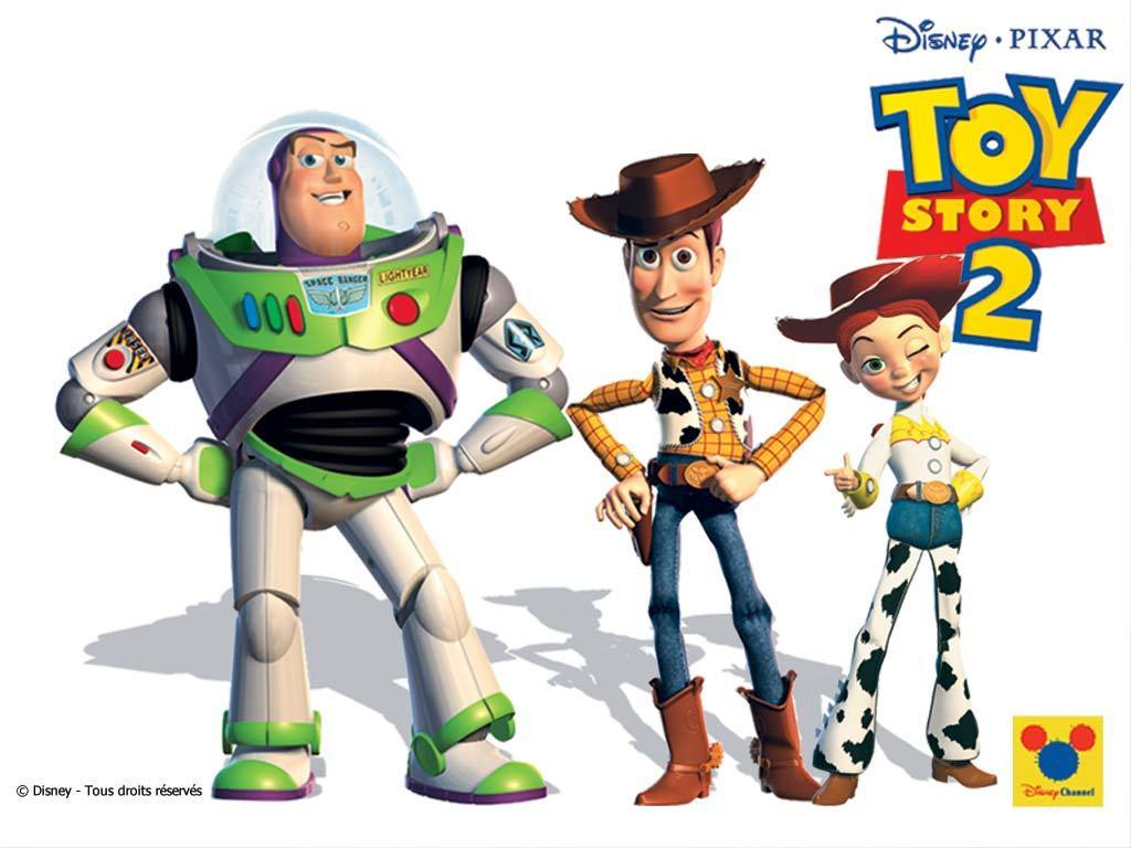 1024x768 Cartoon Toy Story Wallpapers, 49 Cartoon Toy Story High Quality