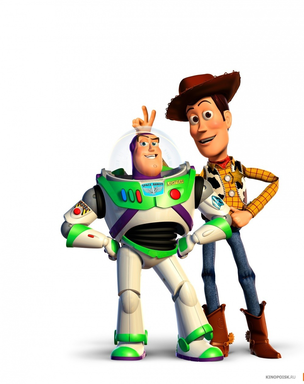 1000x1263 Toy Story 4 Is Coming In 2017