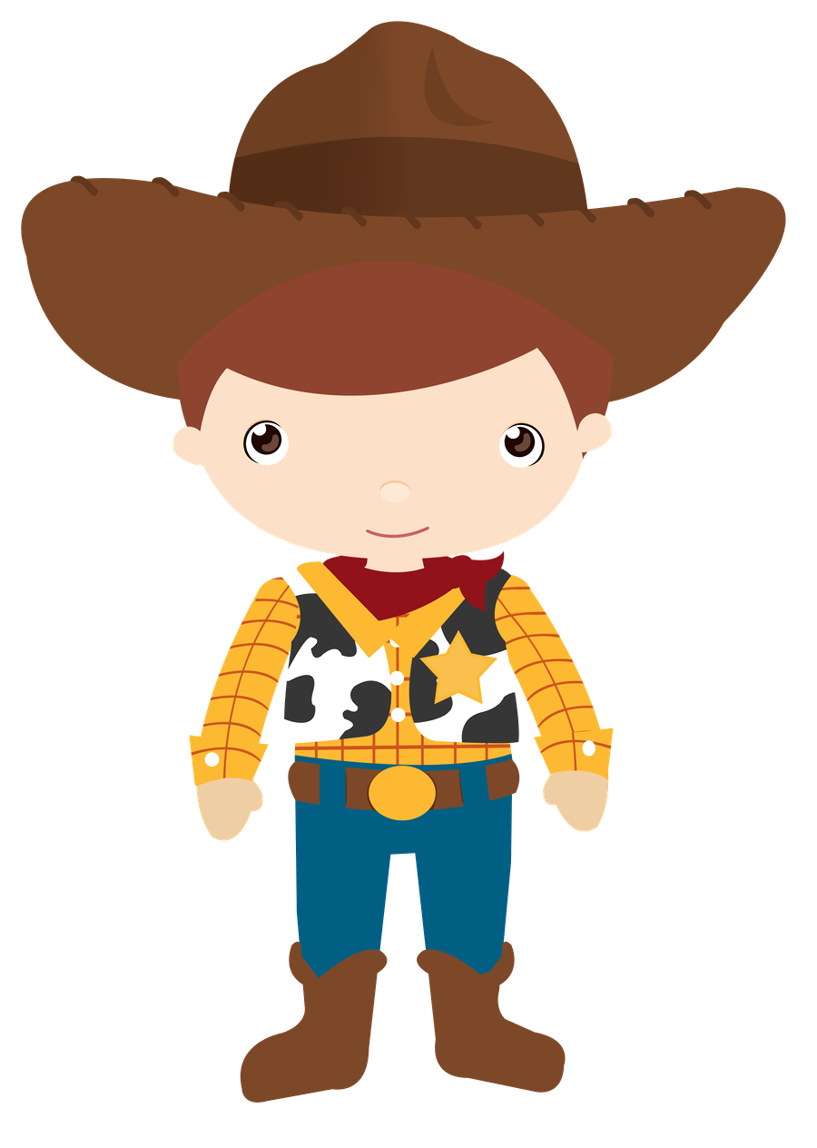900x1264 Toy Story Baby Clip Art. Oh My Baby!