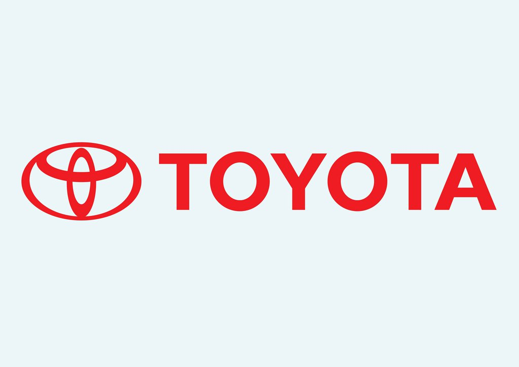 1024x724 Graphics For Toyota Logo Graphics