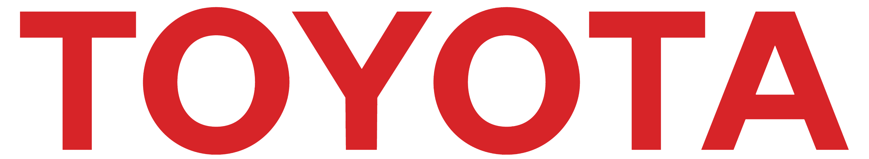 3000x550 Toyota Logo, Hd, Png, Meaning, Information