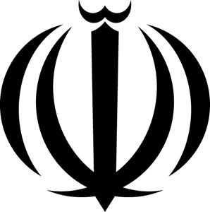 298x300 Toyota Logo Clip Art Clipart Collection