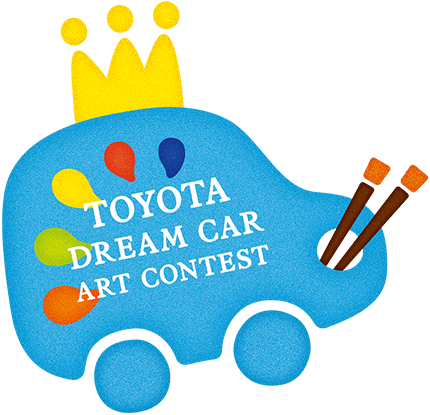 430x415 Toyota Dream Car Art Logo.png