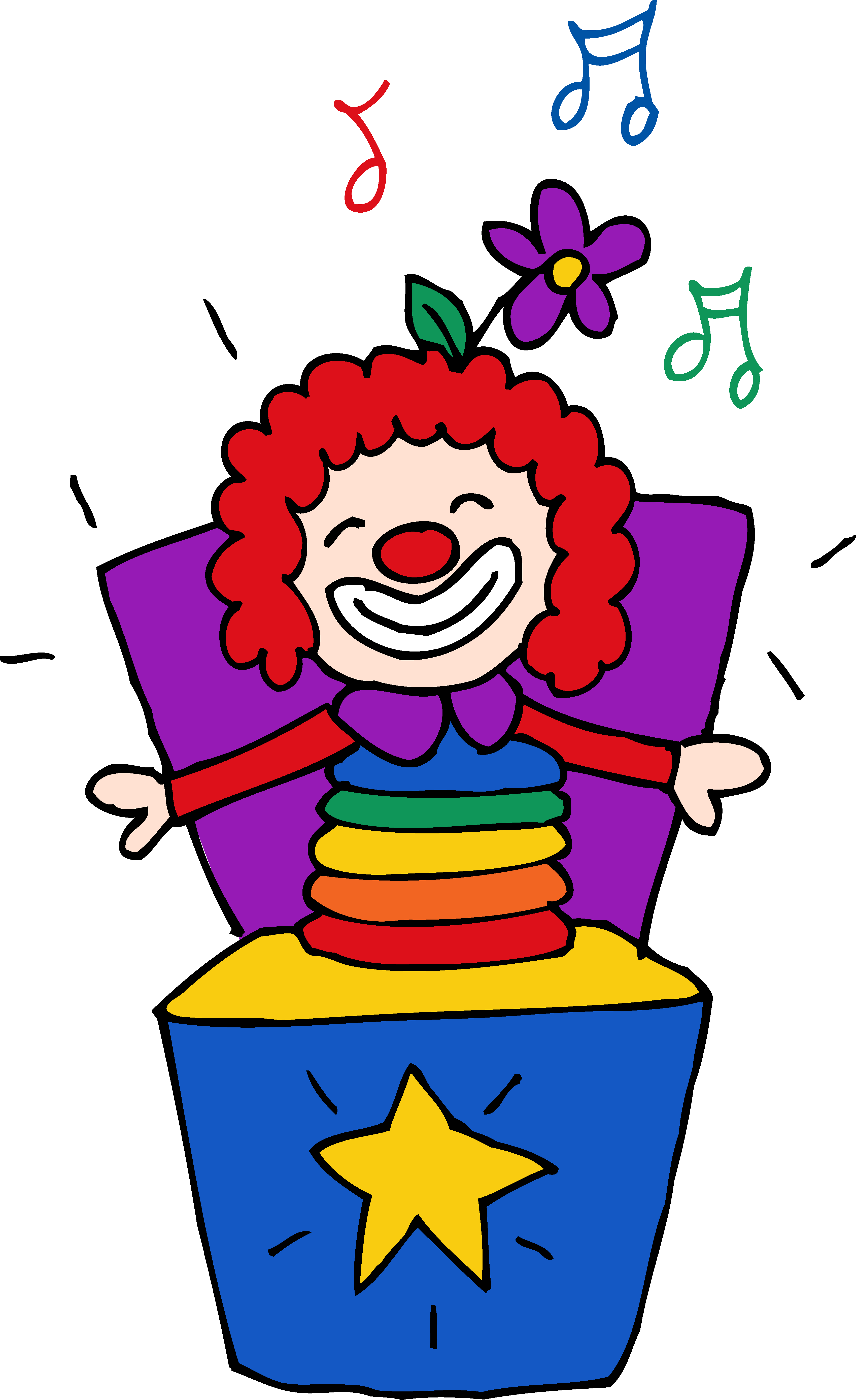 Toys Clipart   Free download on ClipArtMag