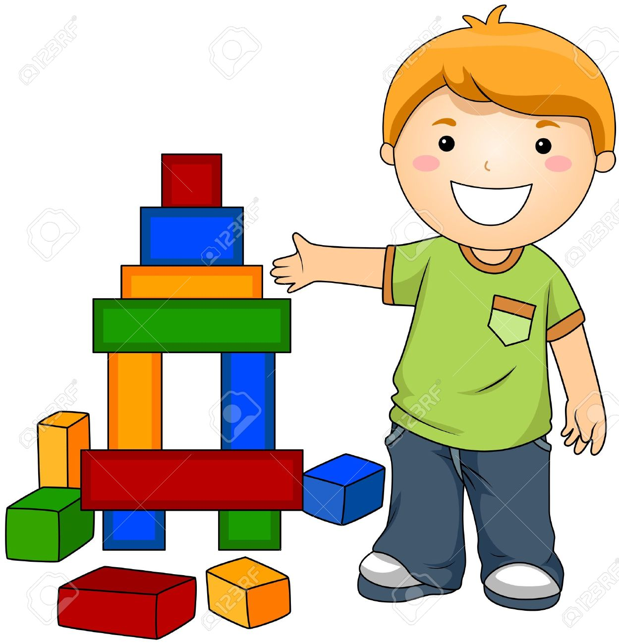 Toys Clipart | Free download best Toys Clipart on ...