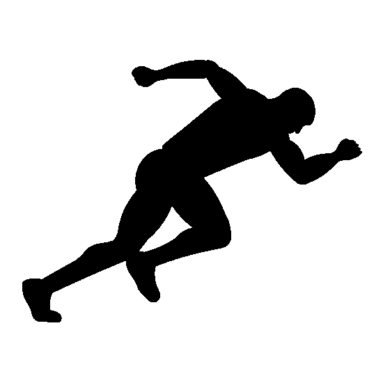 550x550 Track And Field Clipart 101 Clip Art On Track Clip Art