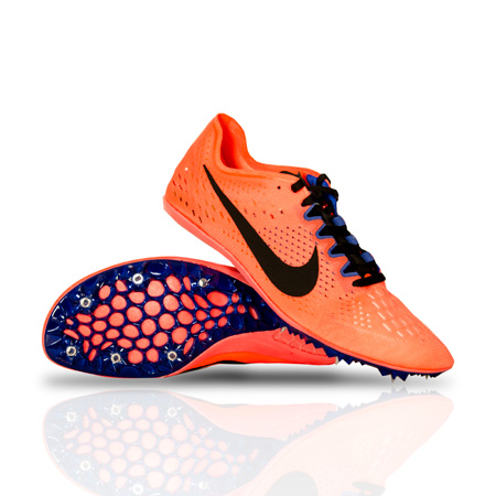 450x450 New 2017 Track And Field Spikes