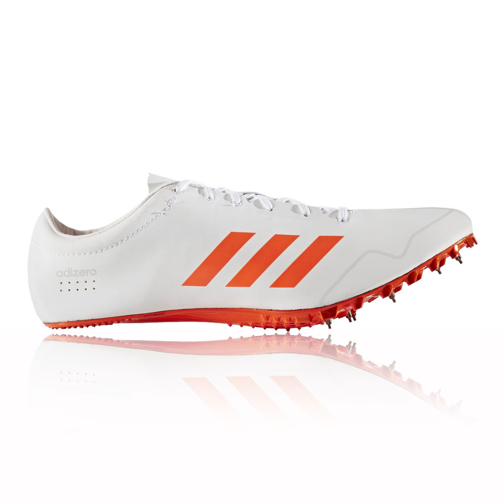 1000x1000 Running Shoes Track And Field