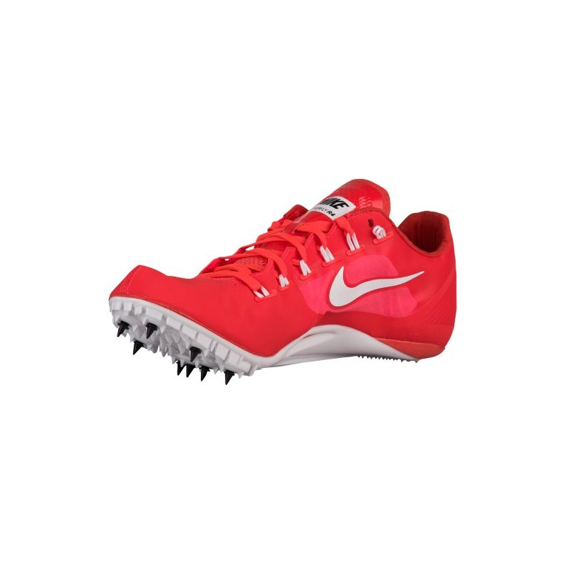 800x800 Nike Track And Field Shoes,nike Zoom Superfly R4