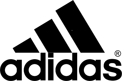 400x267 Adidas Track Amp Field 2015 Spikes Amp Shoes Jman Footware