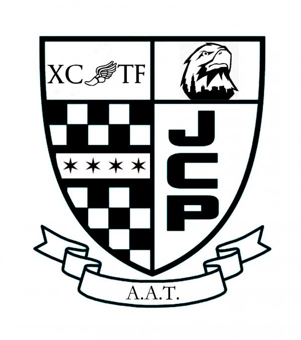600x678 Jones College Prep Track Amp Field And Cross Country Information