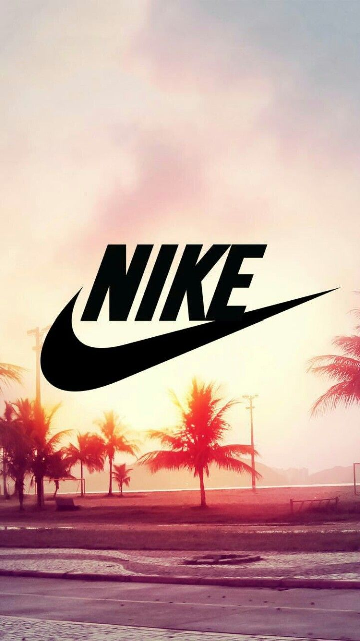 720x1280 38 Best Nike Images Computer Wallpaper, Excercise