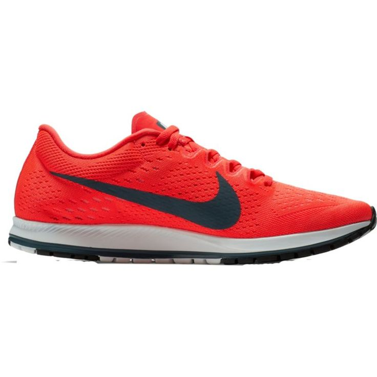 736x736 The Best Track And Field Shoes Ideas Nike Track