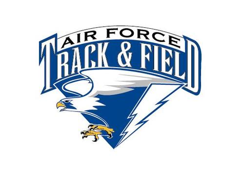 500x372 Air Force Falcons Track And Field Wallpaper And Cover Photos
