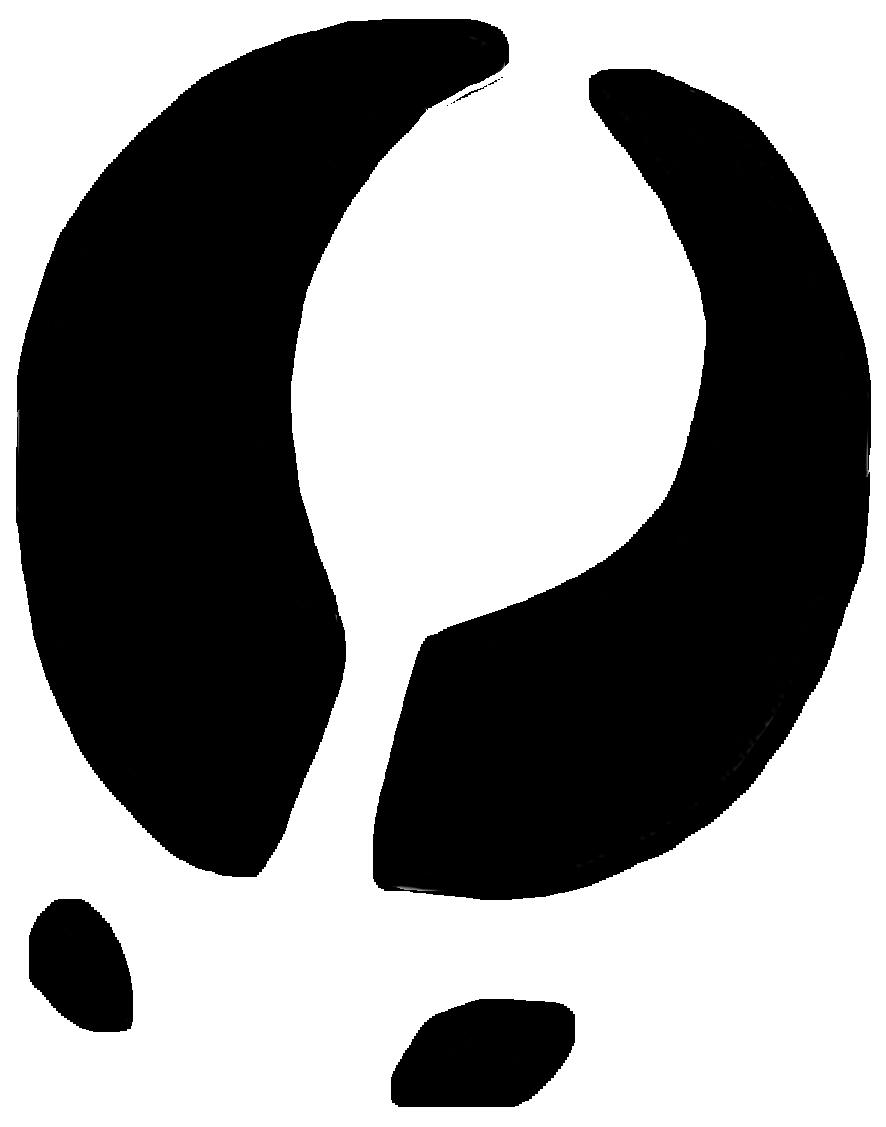 886x1127 Reindeer Clipart Track