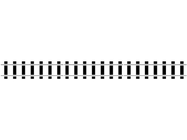 640x480 Top 68 Rail Clip Art
