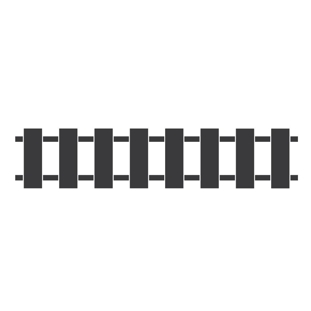 1000x1000 Top 73 Rail Clip Art