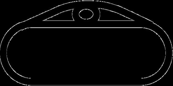 570x285 Track Clip Art
