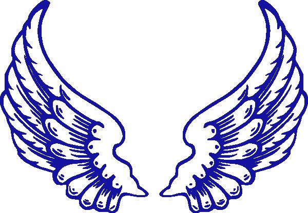 600x416 Track Shoe Running Wings Clip Art