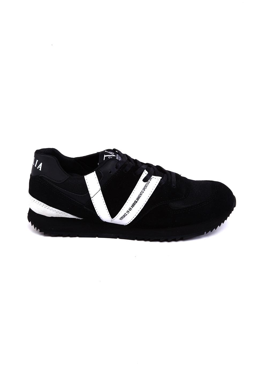 Running Shoes Sheboygan Wi