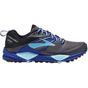300x300 Off Road Trail Amp Fell Running Shoes Ah