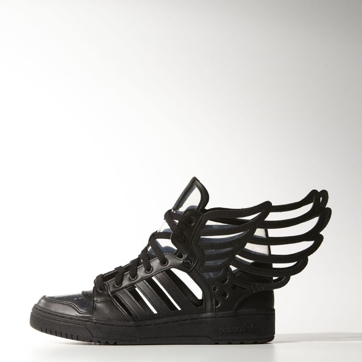 736x736 192 Best Adidas By Jeremy Scott Images Adidas Boots