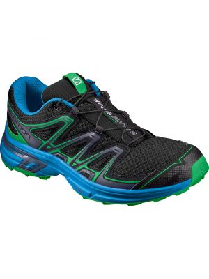 300x400 Trail Running Shoes Off Road Trainers