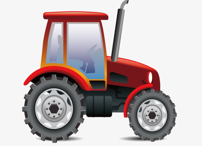 Tractor Images Free Free Download On Clipartmag