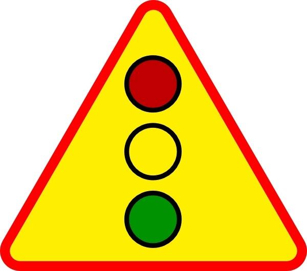 600x530 Traffic Light Stop Light Clip Art Traffic Clipart Image 4