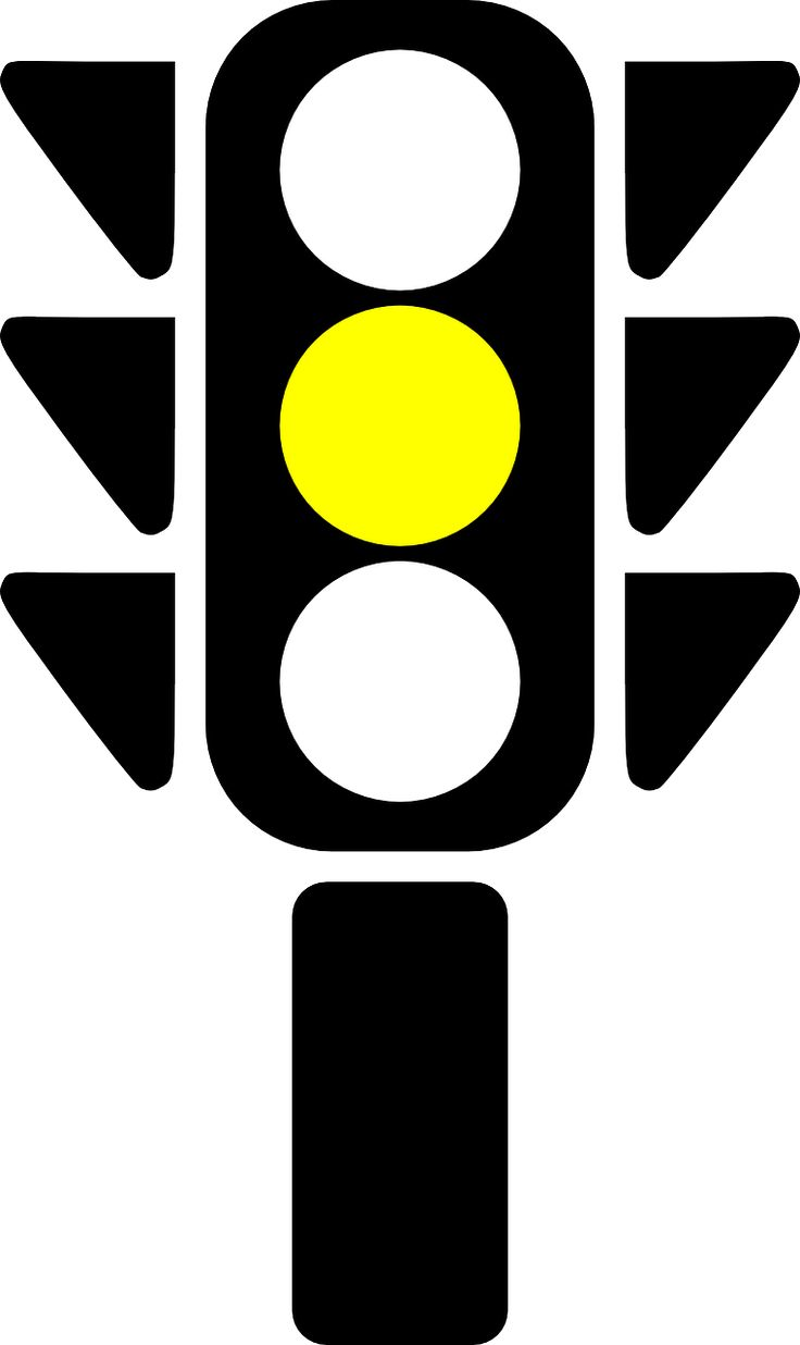Traffic Light Images