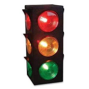 300x300 Traffic Light Ebay