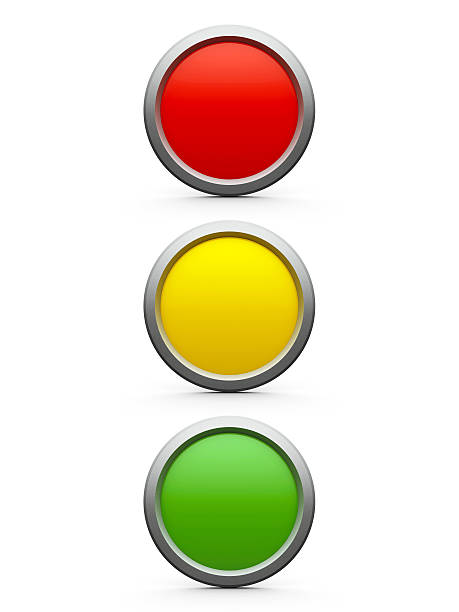 459x612 Traffic Light Systems Dg Controls Blog