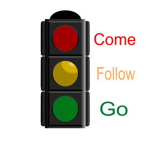 300x300 Traffic Light Clipart, Cliparts Of Traffic Light Free Download