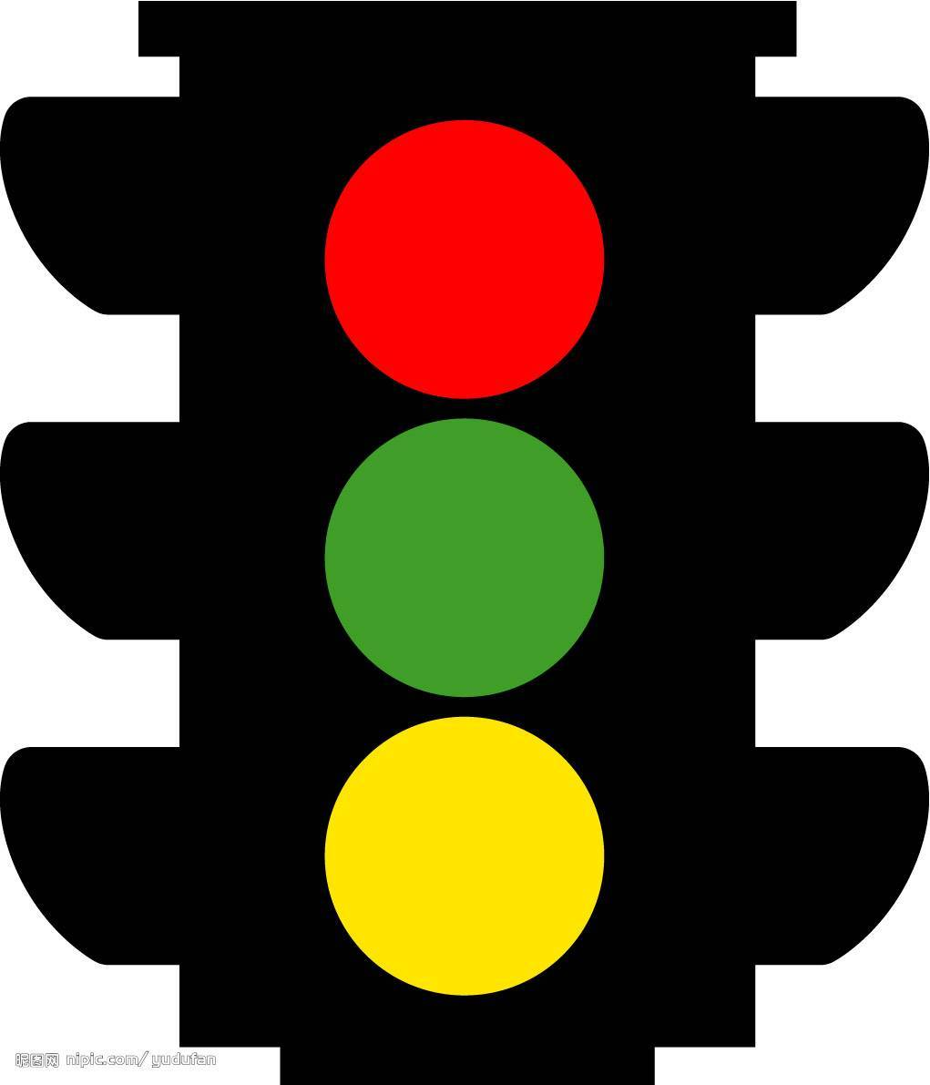 1021x1191 Video Tutorial On Matlab Sateflow Traffic Light