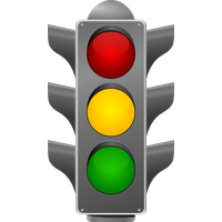 200x200 Download Traffic Light Free Png Photo Images And Clipart Freepngimg