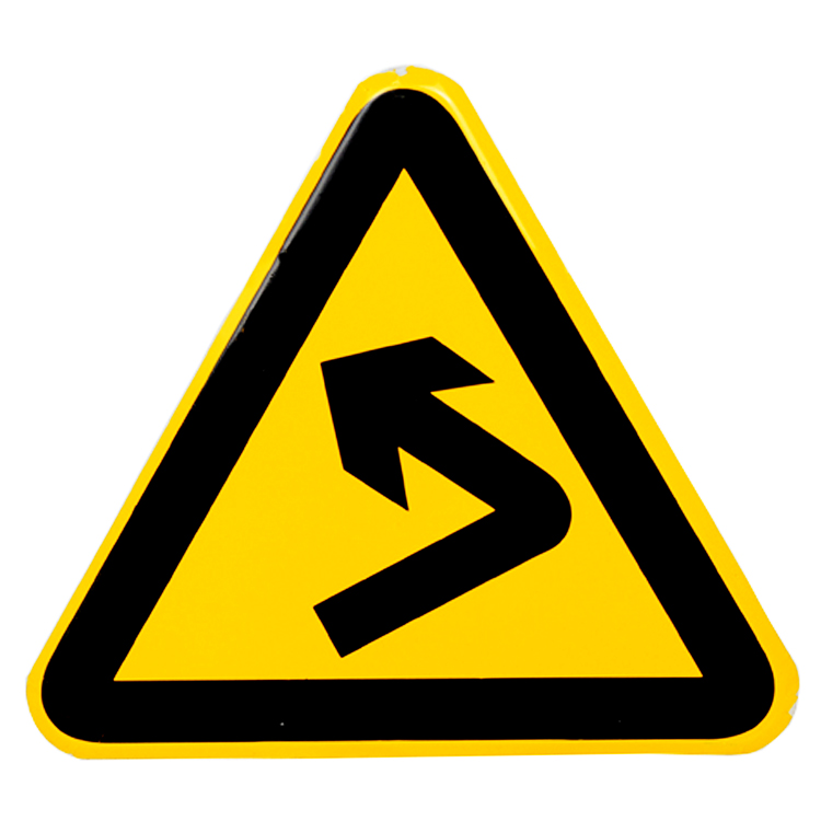 750x750 Traffic Signs, Traffic Signs Suppliers And Manufacturers