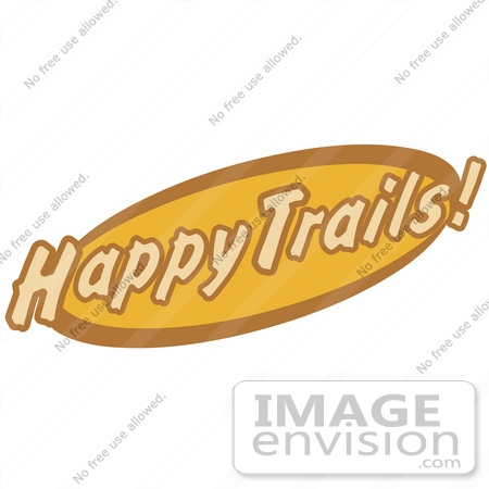 450x450 Old West Signs Clipart