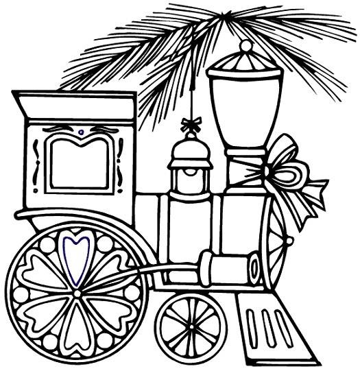 525x541 155 Best Trains Images Adventure, Coloring Books