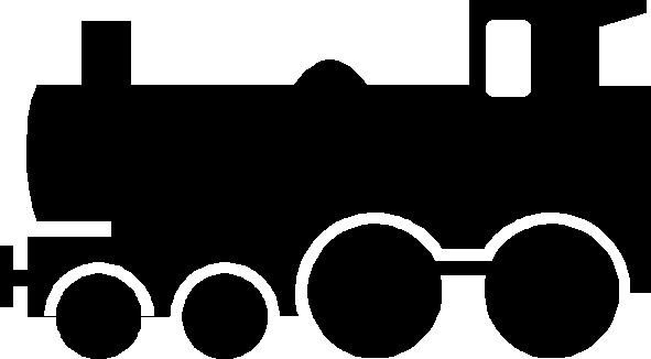 591x326 Thomas The Train Clip Art Clipart Clipartix